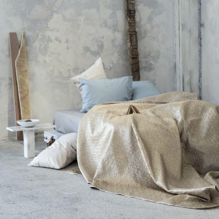 Κουβερλί Μονό 160x240 - Nima Adorn