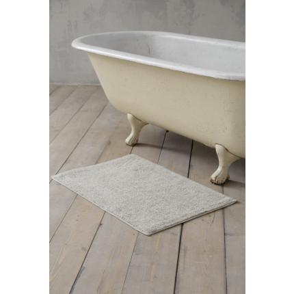 Πατάκι Μπάνιου 50x80 Homey - Nima Beige