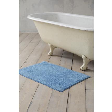 Πατάκι Μπάνιου 50x80 Homey - Nima Blue
