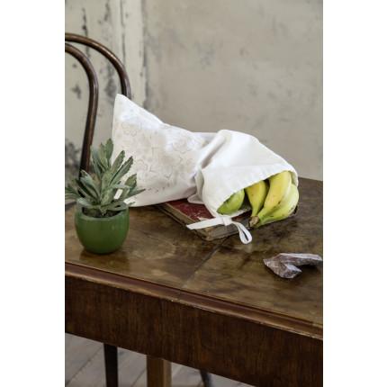 Υφασμάτινη Τσάντα 25x40 για ψώνια - Nima Fazento