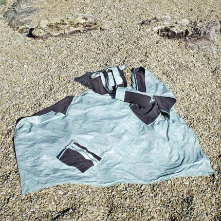 Πετσέτα Θαλάσσης 150X200 Nima Avant Garde