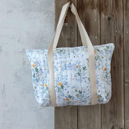 Τσάντα Αλλαγής 50X40X10 Nima Blossom