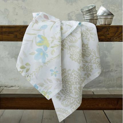 Πετσέτες Κουζίνας (Σετ 2 Τμχ) 50X70 Nima Quaff