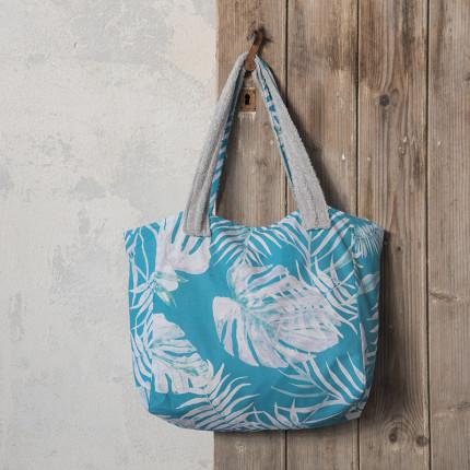 Τσάντα Θαλάσσης 46x60 Nima Cerra