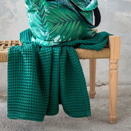 Τσάντα Θαλάσσης 46x60 Nima Selva
