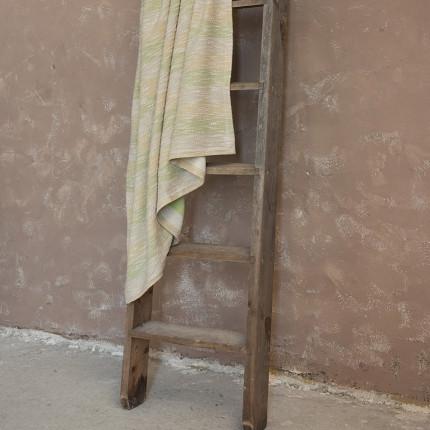 Κουβέρτα Καναπέ 130x170 Nima Calida Olive
