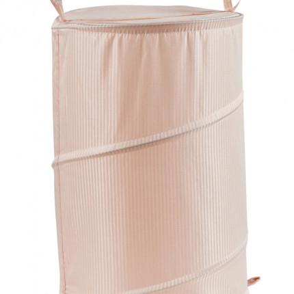 Καλάθι Kentia Loft Nippy 18 Ροζ