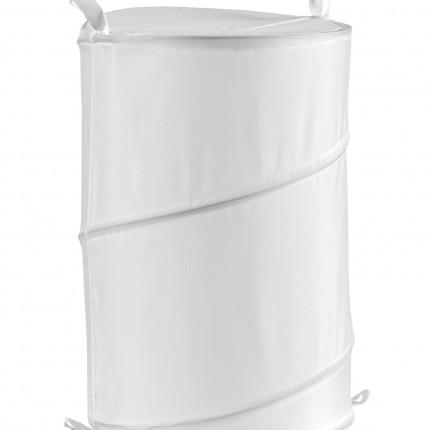 Καλάθι Kentia Loft Brisk 12 Λευκό