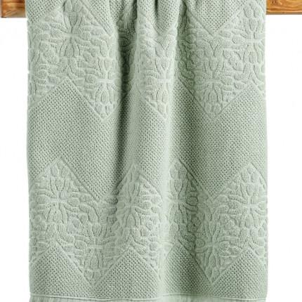 Πετσέτα Μπάνιου 70X140 Kentia Loft Meredith