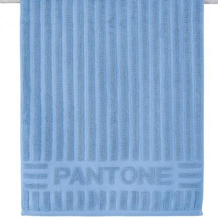 Πετσέτα Προσώπου 50X100 Kentia Loft Pantone 0119 Μπλε