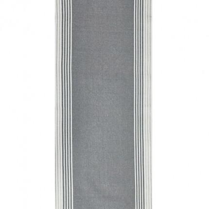 Τραβέρσες (Σετ 2 Τμχ) 45X150 Kentia Loft Salt Γκρι