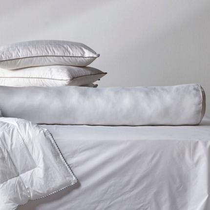 Μαξιλάρι Ύπνου Kentia Accessories Body Pillow