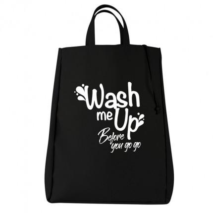 Τσάντα Απλύτων Kentia Loft Bath Bag 30W