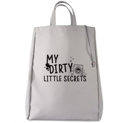 Τσάντα Απλύτων Kentia Loft Bath Bag 22M