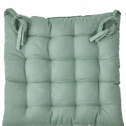 Μαξιλάρι Καρέκλας 40X40 Kentia Loft Diego 21