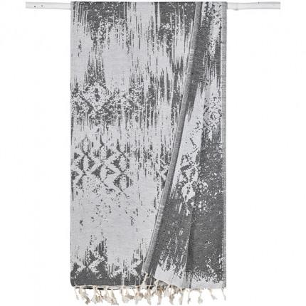 Πετσέτα Θαλάσσης Μπάνιου 90X180 Kentia Stylish Skorpios