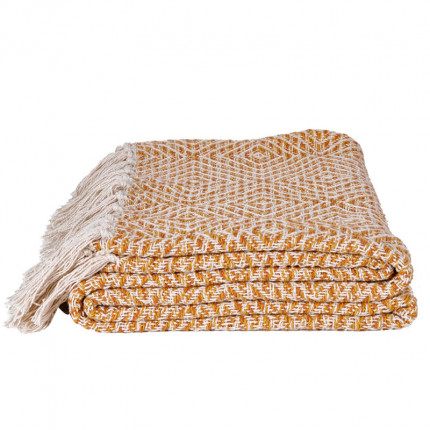 Κουβέρτα Καναπέ 130X170 Kentia Loft Adeline 28