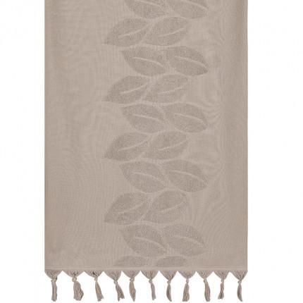 Πετσέτα Θαλάσσης Μπάνιου 90X180 Kentia Stylish Donoussa 26