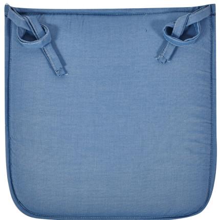 Μαξιλάρι Καρέκλας 40X40 Kentia Loft Foam Pl 19