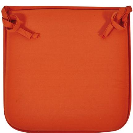 Μαξιλάρι Καρέκλας 40X40 Kentia Loft Foam Pl 6