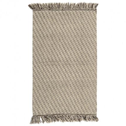 Χαλί All Season Διαδρόμου 70X140 Das Home Carpet 7001 Μπεζ