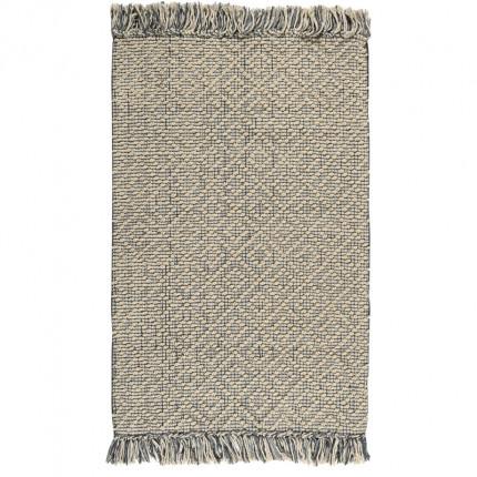 Χαλί All Season Διαδρόμου 70X140 Das Home Carpet 7002 Γκρι