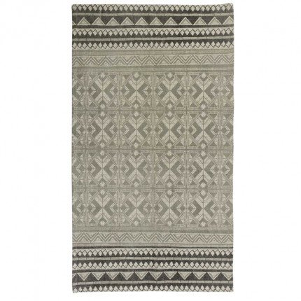 Χαλί Διαδρόμου 70X140 Das Home Carpet 7007