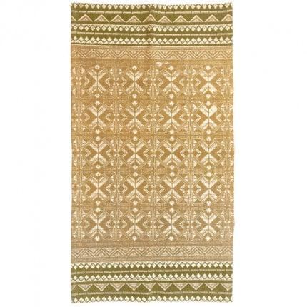 Χαλί Διαδρόμου 70X140 Das Home Carpet 7008 All Season