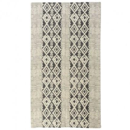 Χαλί Διαδρόμου 70X140 Das Home Carpet 7009