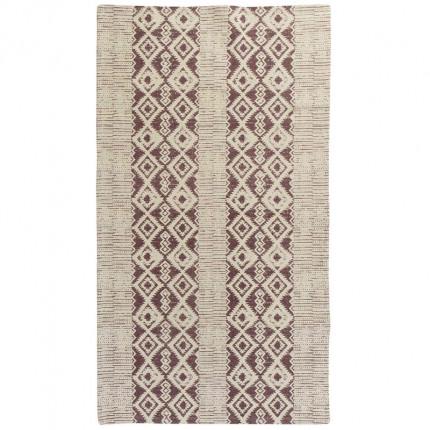 Χαλί Διαδρόμου 70X140 Das Home Carpet 7010