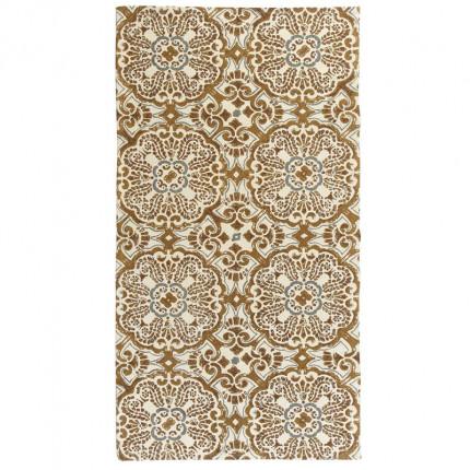 Χαλί Διαδρόμου 70X140 Das Home Carpet 7011