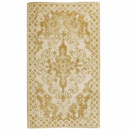 Χαλί Διαδρόμου 70X140 Das Home Carpet 7012 All Season