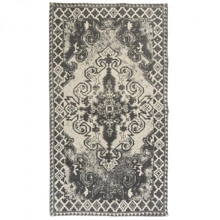 Χαλί Διαδρόμου 70X140 Das Home Carpet 7013
