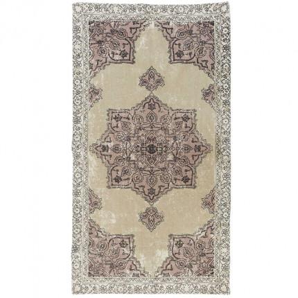 Χαλί Διαδρόμου 70X140 Das Home Carpet 7014