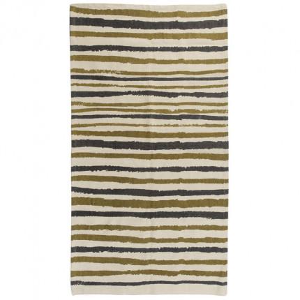 Χαλί Διαδρόμου 70X140 Das Home Carpet 7015