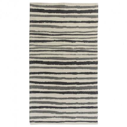 Χαλί Διαδρόμου 70X140 Das Home Carpet 7016 All Season