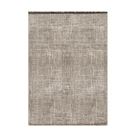 Πατάκι All Season Royal Carpet Chivas 57Χ90 - 80 Q