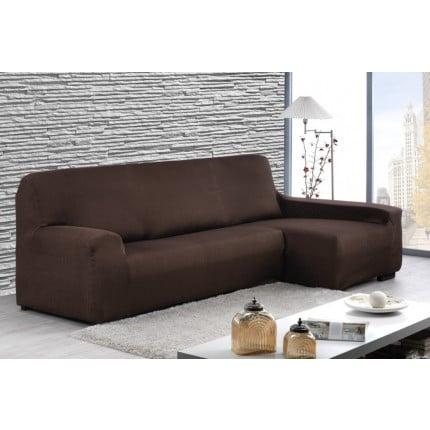 Ελαστικά καλύμματα γωνιακού καναπέ Peru