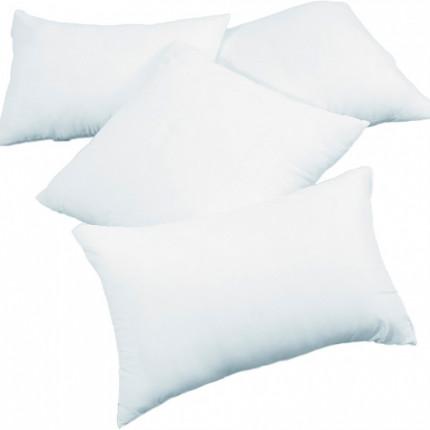 Διακοσμητική Μαξιλαροθήκη 45X45 Teoran Decor Pillow