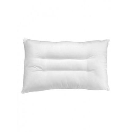 Μαξιλάρι Ύπνου 50X70 Sunshine Silicon Παιδικό