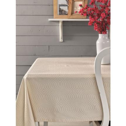 Πετσέτες Φαγητού (Σετ) 45x45 Sally Festozi