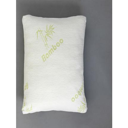 Μαξιλάρι Ύπνου 50x70 Palamaiki White Comfort Miracle