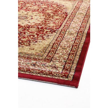 Χαλί Σαλονιού Royal Carpet Galleries Olympia Cl. 1.60X2.30- 6045 A/Red