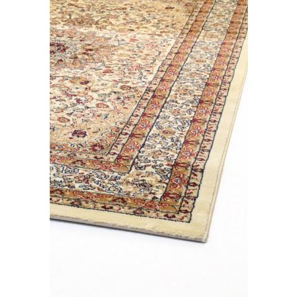 Χαλί Σαλονιού Royal Carpet Galleries Olympia Cl. 1.60X2.30- 6045 L/Cream