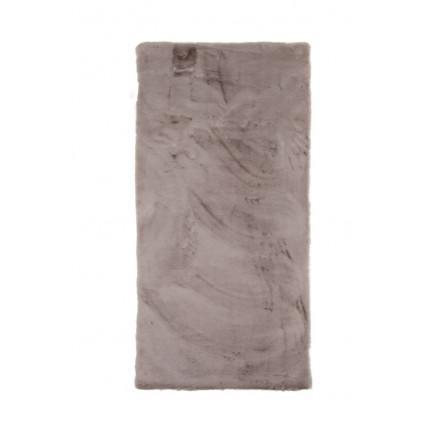 Χαλί Σαλονιού Royal Carpet Bunny 1.00Round - Taupe
