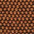 Πορτοκαλί-Swatch