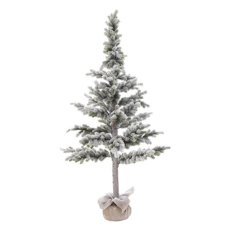 Χριστουγεννιάτικο Δέντρο Inart 2-85-702-0007