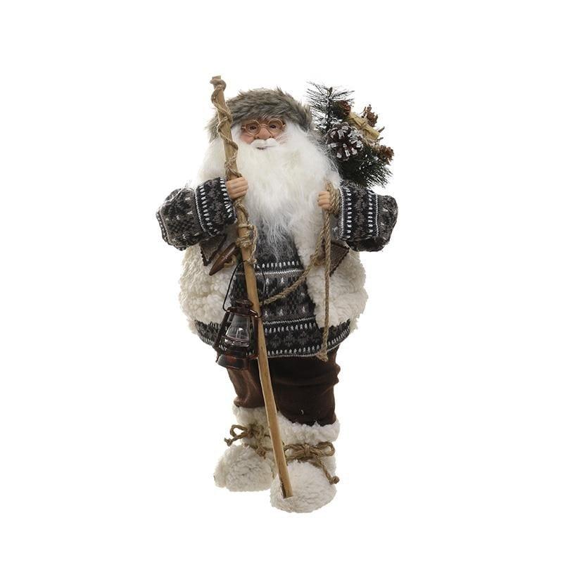 Άγιος Βασίλης Inart 2-70-295-0017