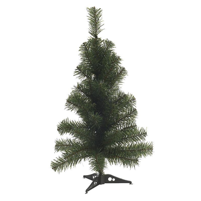Δένδρο Χριστουγεννιάτικο Inart 2-85-593-0010