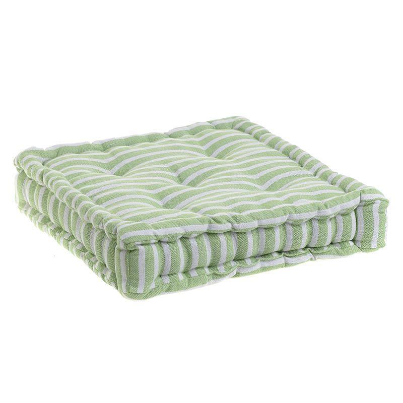 Μαξιλάρι Καθίσματος 40Χ40 Click 6-40-807-0003